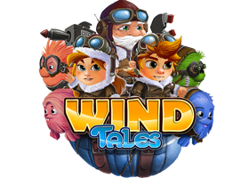 Windtales